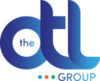 OTL Group logo